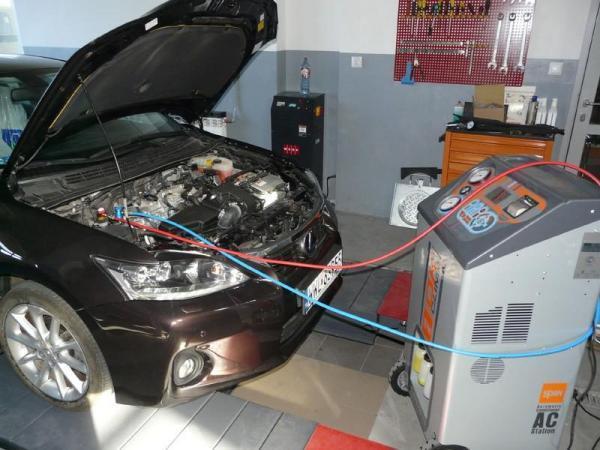Mechanika samochodu 11